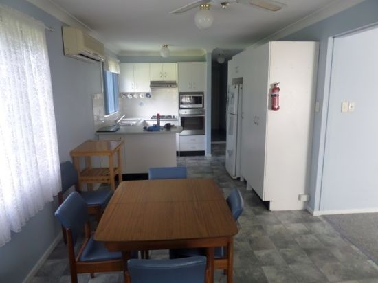 Address available on request, Londonderry NSW 2753, Image 1