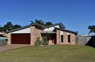 Picture of 10 Snapper St, Kawungan QLD 4655