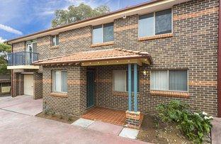3/138 Greenacre Road, Greenacre NSW 2190