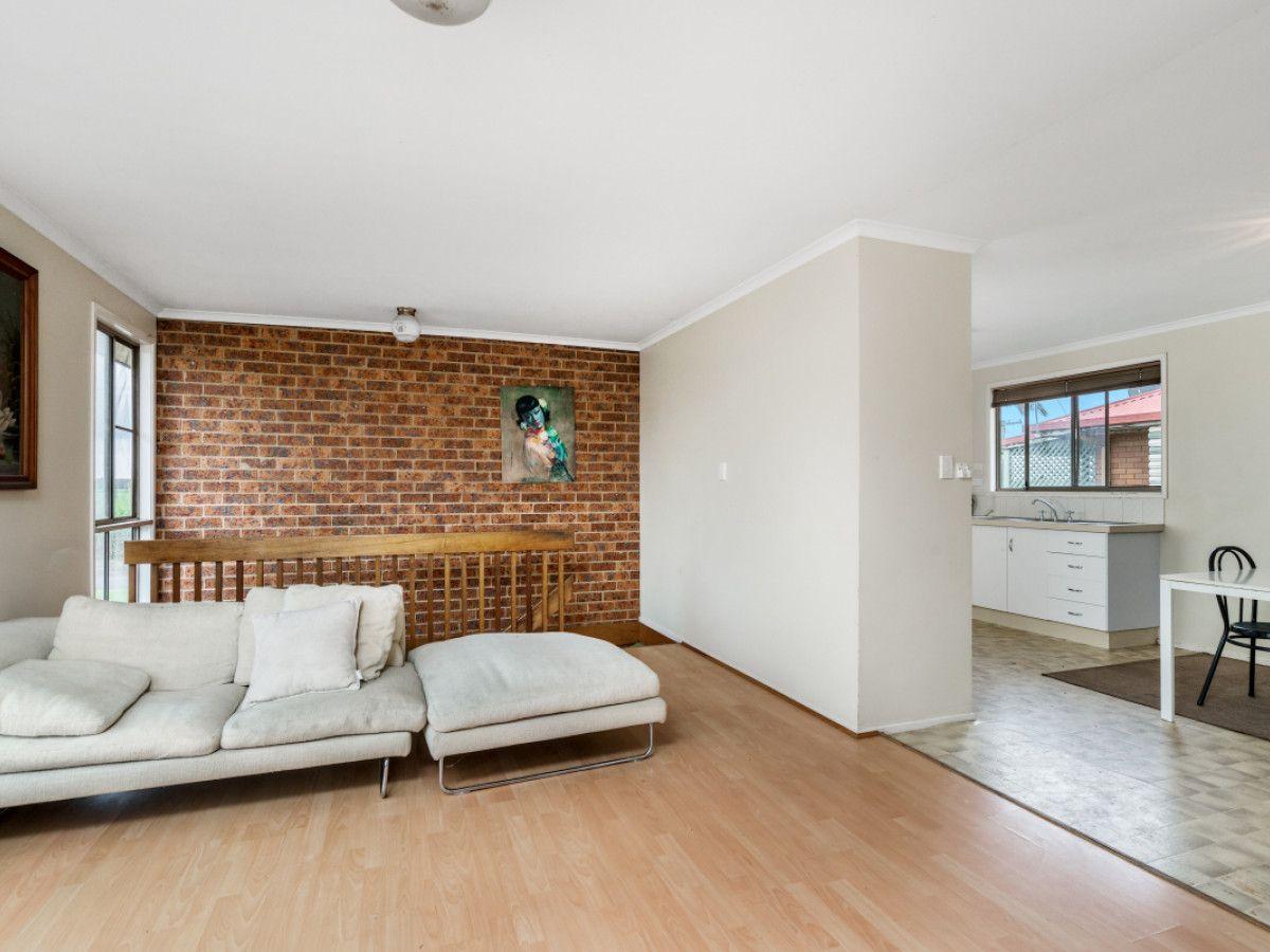 2/31 Grafton Street, Woodburn NSW 2472, Image 2