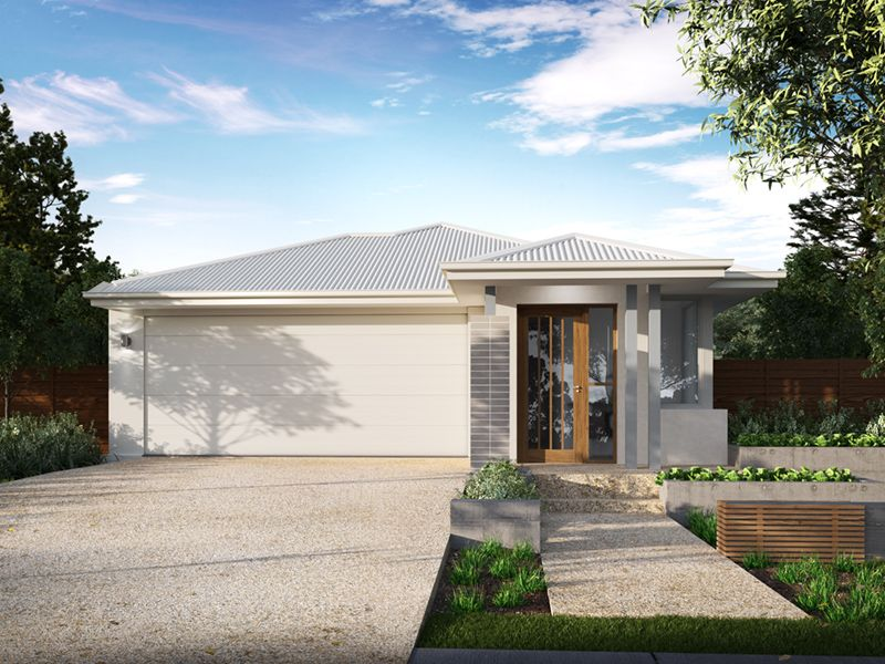 Lot 44, 323 323 Albany Creek Road, Bridgeman Downs QLD 4035, Image 0