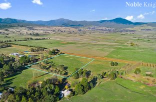 Picture of 263 Buttercup Road, Merrijig VIC 3723