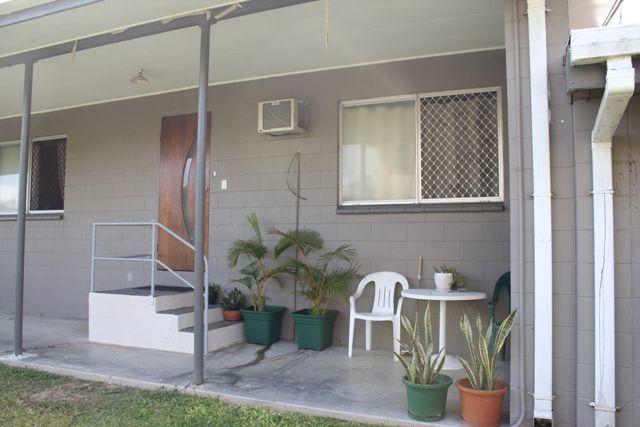 8 Blamey St, Ingham QLD 4850, Image 1