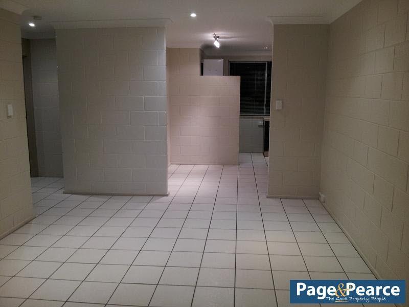 4/2 HOWITT STREET, North Ward QLD 4810, Image 2