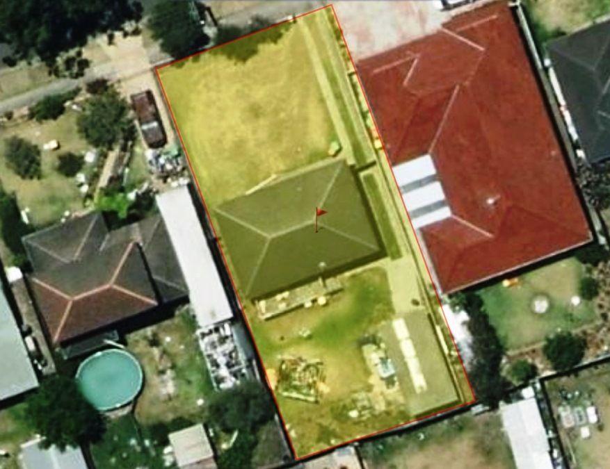 20 Romney Crescent, Miller NSW 2168, Image 0