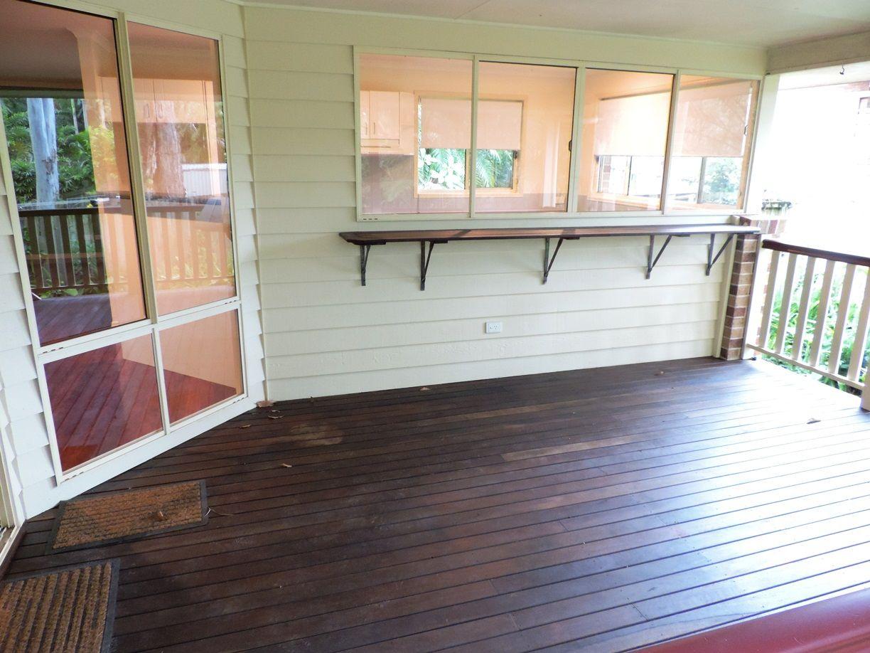 71 Hooper Crescent, Tewantin QLD 4565, Image 1