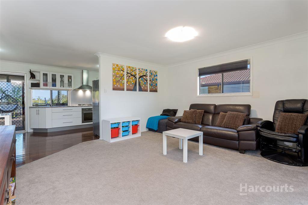 3 Miller Street, Kippa-Ring QLD 4021, Image 2