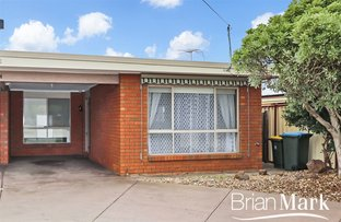 Picture of 2/214 Morris Road, Hoppers Crossing VIC 3029