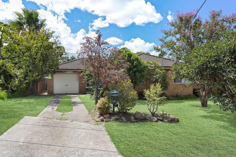 14 Denison Avenue, Lurnea NSW 2170, Image 0
