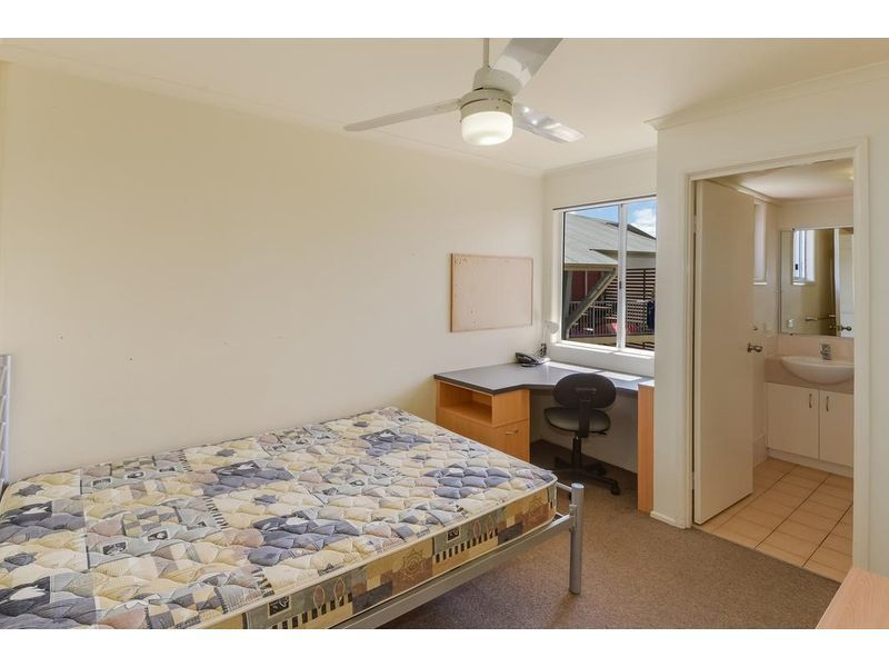 97/4-8 Varsity View Court, Sippy Downs QLD 4556, Image 1