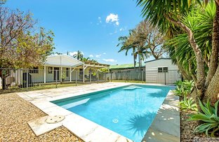 Picture of 61 Kindra Ave, Southport QLD 4215