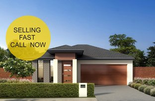 Picture of LOT 13 (1351 CAMDEN VALLEY WAY), Leppington NSW 2179