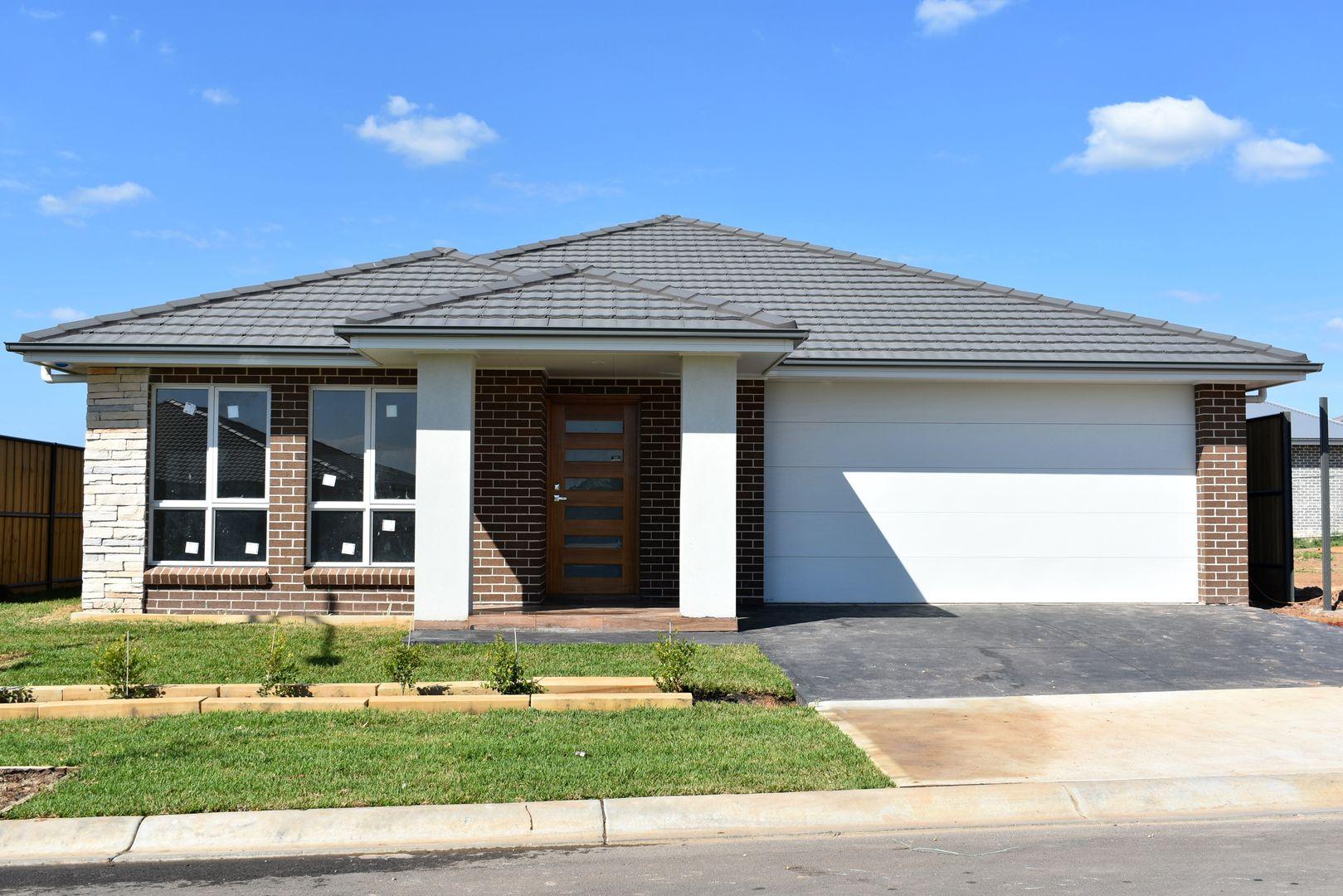 24 Jonagold Terrace, Box Hill NSW 2765, Image 1