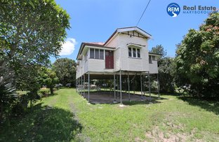 623 Kent Street, Maryborough QLD 4650