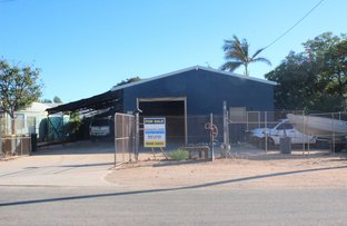 Picture of 7 Carter Rd, Exmouth WA 6707