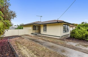 Picture of 20 Smith Street, Keith SA 5267