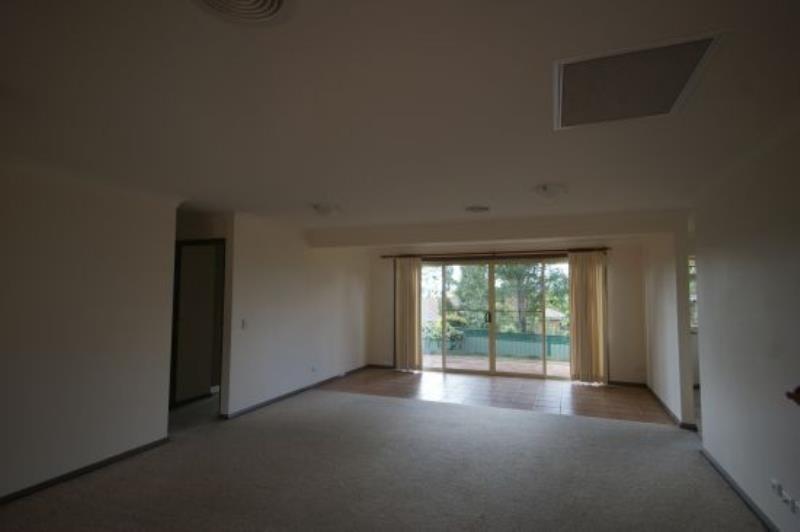 1/3 Merino Terrace, Armidale NSW 2350, Image 2