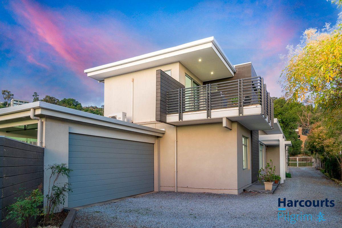 3 bedrooms House in 1B Gill Terrace GLEN OSMOND SA, 5064