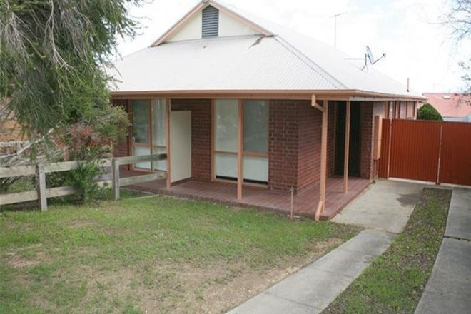 Picture of 1/5 Napier Court, NOARLUNGA DOWNS SA 5168