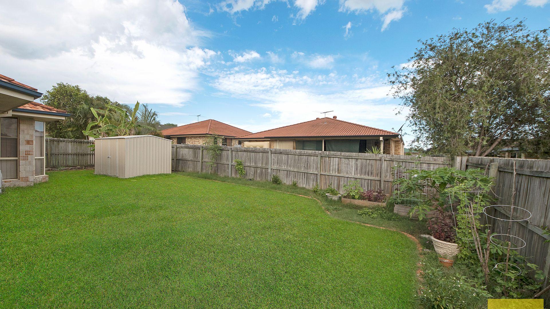10 Calista Crescent, Bracken Ridge QLD 4017, Image 10