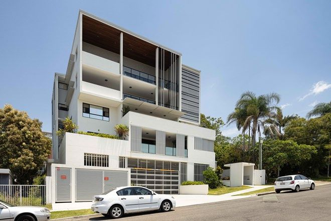 Picture of 5/16 Le Grand Street, MACGREGOR QLD 4109