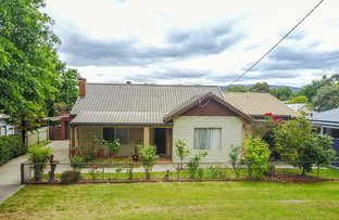 Picture of 9 Queen Street, Myrtleford VIC 3737