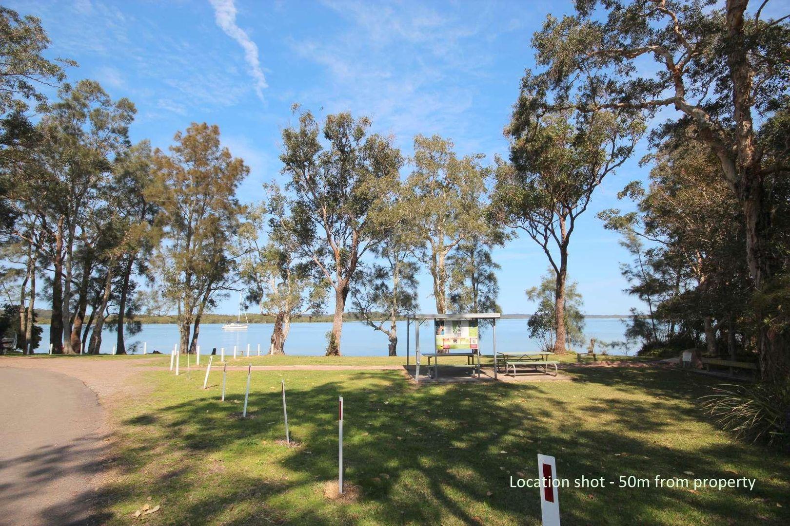 13 Daniel Crescent, Lemon Tree Passage NSW 2319, Image 1