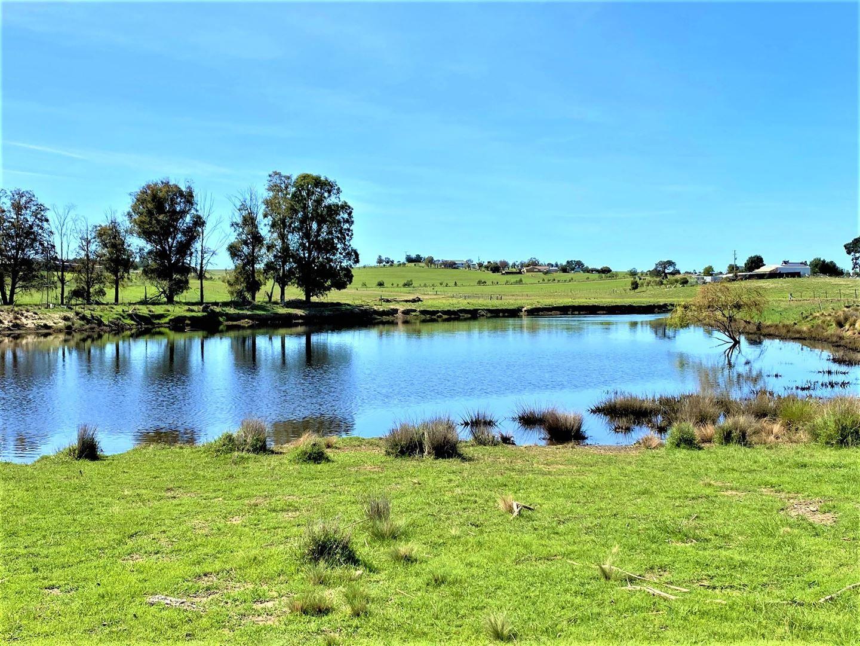 1235 Pomeroy Road, Goulburn NSW 2580, Image 0
