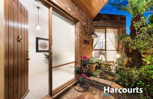 Picture of 2/511 Canterbury Road, Vermont VIC 3133