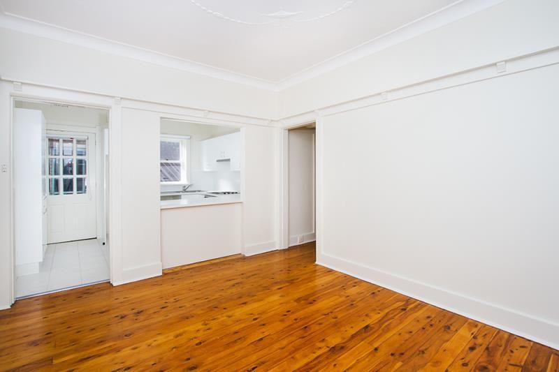 2/30 Elizabeth Street, Artarmon NSW 2064, Image 2