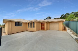 Picture of 35B Ada St, Goulburn NSW 2580