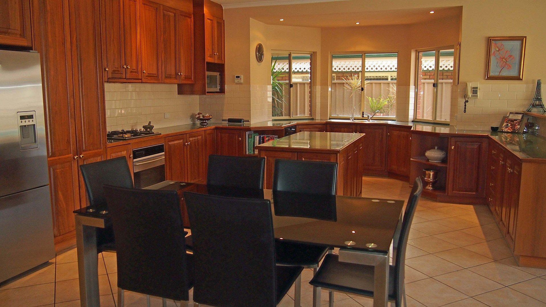 11 Caroline Drive, Allenby Gardens SA 5009, Image 1