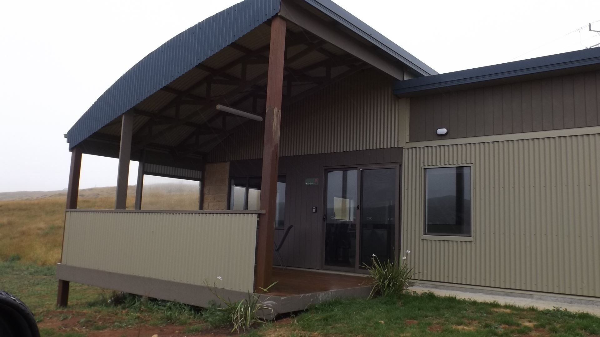 7914 Great Ocean Road, Princetown VIC 3269, Image 0