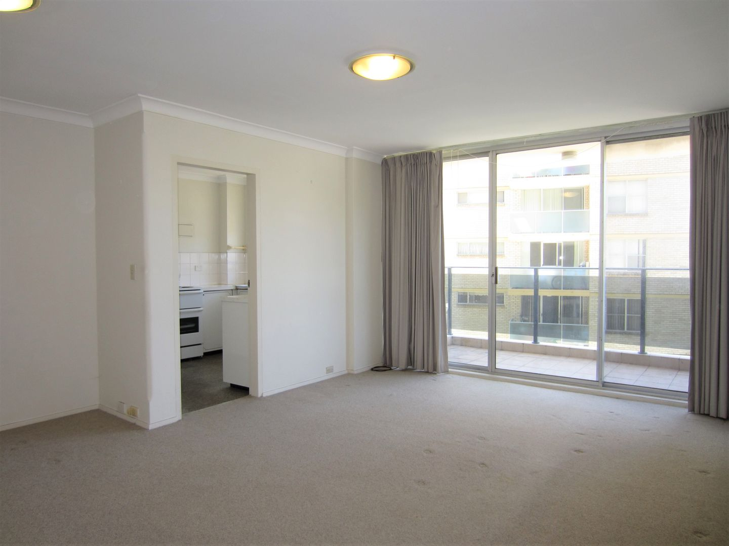 13/35 Orchard Road, Chatswood NSW 2067, Image 1