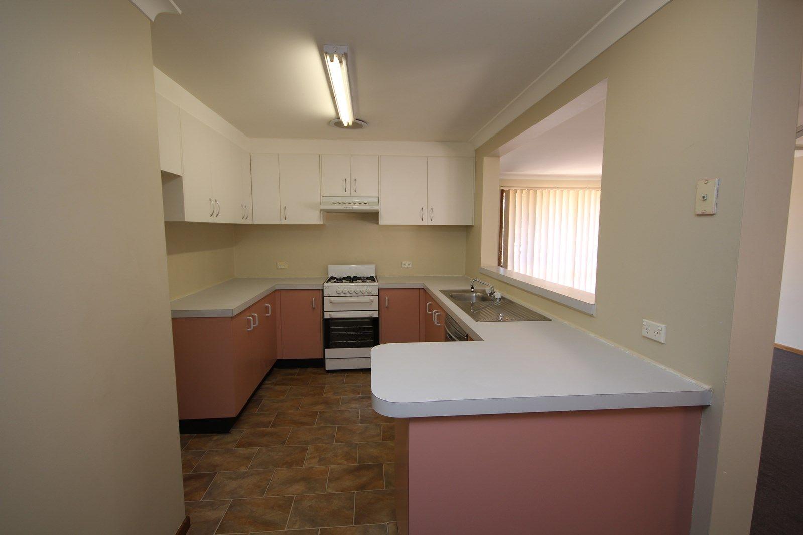 2 Eskdale  Close, Narellan Vale NSW 2567, Image 1