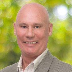 James Reid, Local Property Expert