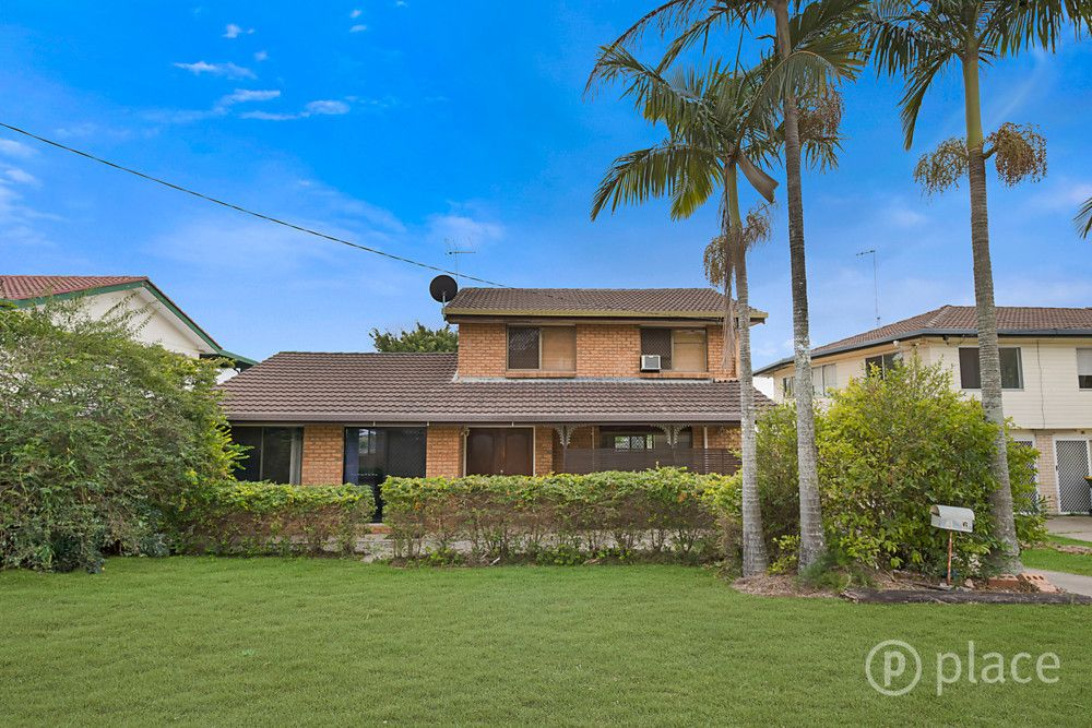 36 Manchester Street, Eight Mile Plains QLD 4113, Image 0