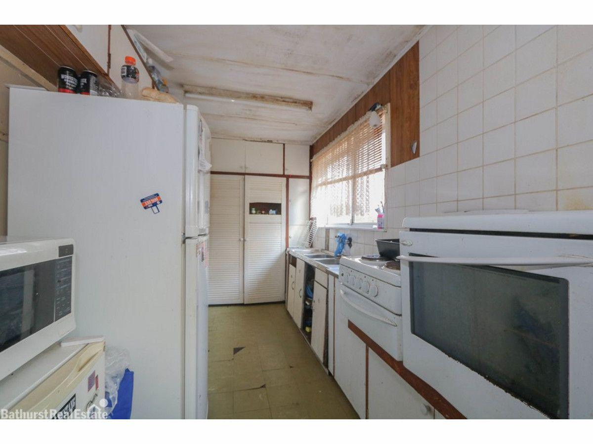 1035 Bathurst Street, Sunny Corner NSW 2795, Image 1
