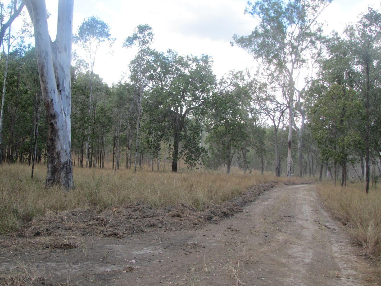 00 Off Monomeath / Marsh Road, Diglum QLD 4680, Image 2