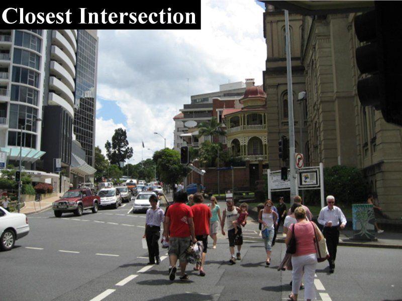 Wickham Terrace, Spring Hill QLD 4000, Image 7