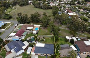 Picture of 30 Rhoades Street, Capalaba QLD 4157