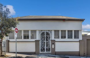 Picture of 10 Owen Street, Mordialloc VIC 3195