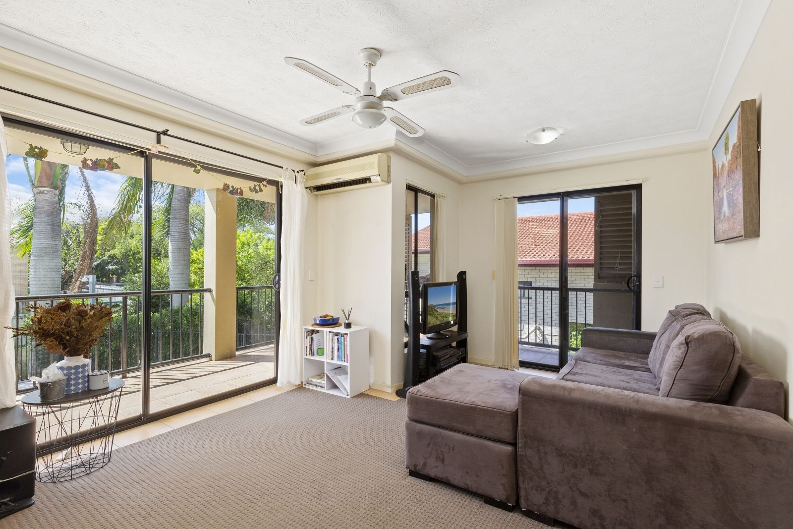 14/3 Tate  Street, Southport QLD 4215, Image 2