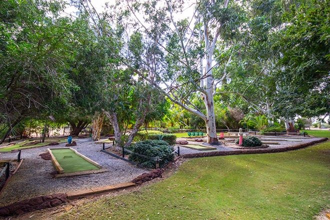 Picture of 108 Caladenia Road, WANERIE WA 6503