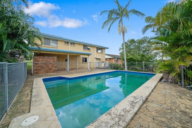 Picture of 20 Kanofski Street, CHERMSIDE WEST QLD 4032