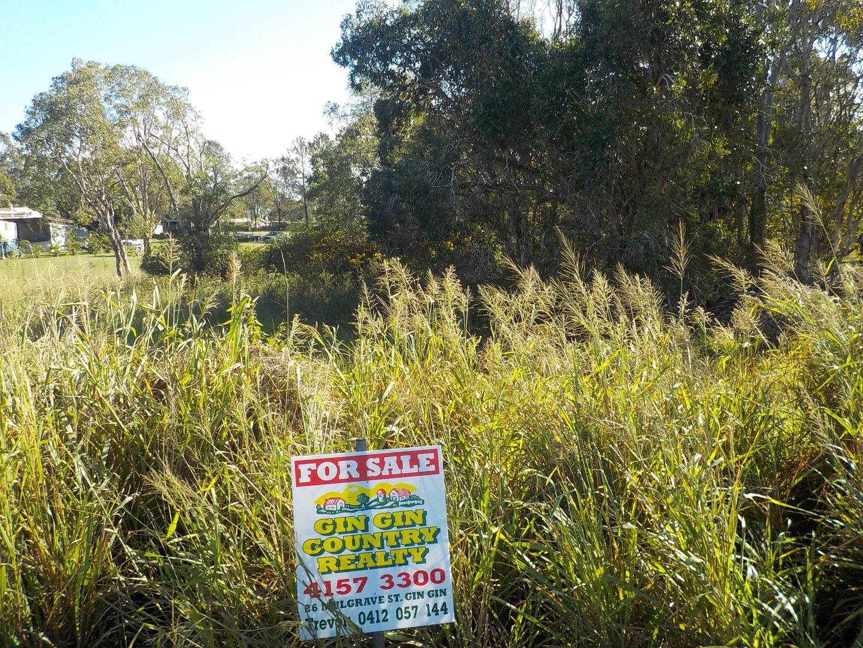 9 KURTHS ROAD, South Kolan QLD 4670, Image 2