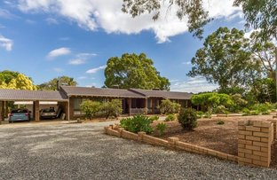 Picture of 68 LINTON STREET NORTH, Byford WA 6122