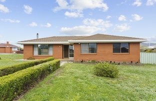 Picture of 18 Salier Street, Bridgewater TAS 7030