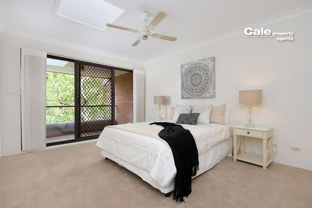 16/37-43 Victoria Street, Epping NSW 2121, Image 2