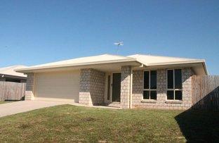 Picture of 9 Burge Court, Glenella QLD 4740